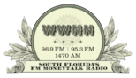 FMMoneyTalkRadio.com | South Florida's Money Talk Radio Network – FM 95.3 * FM 96.9 * FM 103.9 * AM 1470
